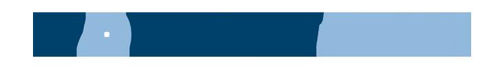 polaris-logo1