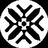 polaris-logo-pahulja-bela